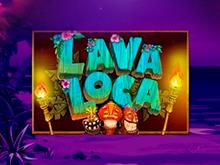 Лава Лока: крупные призы в новом игровом слоте онлайн